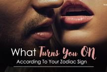 zodiac articles