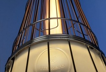 Italkero Patio Heater / Light Your Outdoors, Light Your Emotions with Italkero Luxury Patio Heater