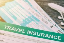 Travel Insurance – Exactly What Does It Mean For You Personally?