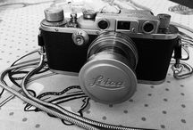 Leica cameras / All about vintage Leica Cameras. Rare collectibles and repairs