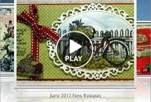 June Release 2012