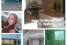 Real Estate in Weston, FL / Real estate in Weston, FL for rent or sale. If you're in market to buy, rent or sale...call/text me at 954-549-3393 or visit http://www.TaraBurner.net