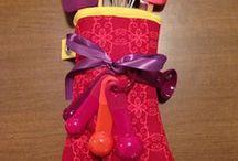 Bridal Shower Door Prizes