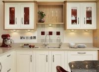 Splashbacks / The creative and wonderful world of kitchen splashbacks - making your kitchen beautiful.