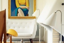 Danish Designer Homes