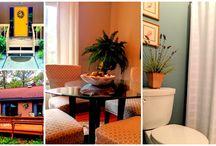 North Carolina Homes!!! / Homes and Rentals!!!