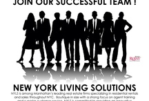 NYC Real Estate Careers