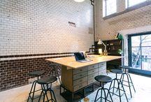 Contentful Design Studio