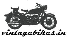 Buy sell your vintages / The vintage pitstop is here buy sell your vintages at one place.. Have a vintage wanna sell post it on vintagebikes.in and get noticed