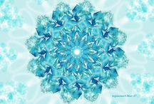 DIGITAL DOWNLOADS ON ETSY / Pin your favourite Digital Download Mandala Arts on Etsy shop finds to this Group Board. Follow my board and email me if you wish to contribute to this board: tegmenart@gmail.com Use coupon code PINTEREST at checkout in my Etsy shop to get 10% discount