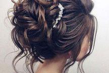 mooie haarkapsels dames