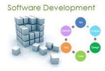 software development / board