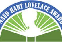 2013-2014 Maud Hart Lovelace Book Award / Relating to nominees of the 2013-14 Maud Hart Lovelace Book Award
