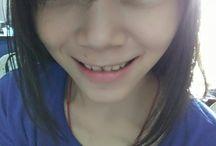 Selfcam / Me, selfie photos