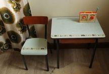 Relooking de meubles : à vendre en ligne