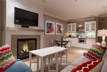 Guestrooms / guestrooms at #thereedsatshelterhaven