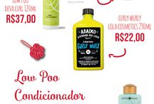 Xampus