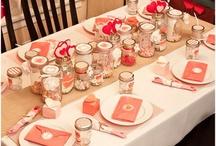 Valentine's Banquet 2015