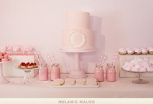 Baby shower / by Debbie Greco