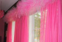 cortinas sofy