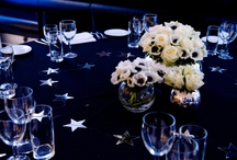 Weddings / Let spellbinding views of the capital be the backdrop to your special day at Altitude