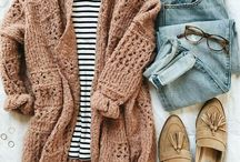 Quirky - Preppy Outfits for Women / beautiful | simple | minimal | clean line | casual | cozy | effortless | stylish | outfits | overalls | flats | jeans | ankle boots | booties | sneakers | cardigan | sandals | clothes | preppy | woman | fashion | trendy | what to wear | quirky | colorful | glasses