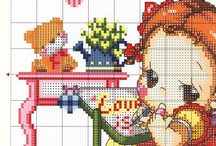 crossstitch-SODA
