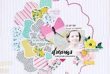 Maggie Holmes Chasing Dreams
