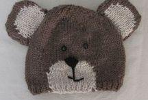 tricot. ..crochet