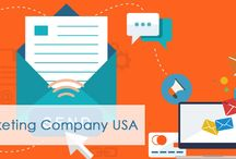 Email Marketing Services USA / Choose the best Email Marketing Service Provider for cost-effective lead generation and brand building.