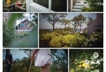Garden Images