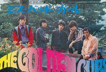70sレコード