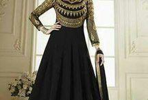 hijabdresses