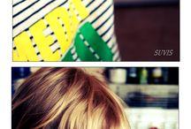 Nestle Shredded Wheat murot / Nestle Shredded Wheat -muroilla saat herkullisen startin aamuun! Murot sisältävät 67 % täysjyvävehnää ja 32 % herkullista marjatäytettä. Syö oman makusi mukaan maidon, rahkan tai jugurtin kanssa tai napostele sellaisenaan välipalaksi. Murot on kehitetty osaksi tasapainoista ja monipuolista ruokavaliota. Tutustu tarkemmin infosivulla! http://www.hopottajat.fi/shreddedwheat/
