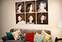 House Ideas: These should better be in my House / House Ideas: These should better be in my House / by Moment Matters