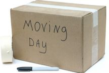 E-Z Moving / E-Z Moving is a local moving company based in Salt Lake City, UT. We provide commercial and residential services