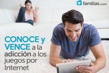 Mis artículos en familias.com