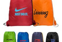 Discount Items /  Find the best selection of discount items here. Get Drawstring Bags at very low price.