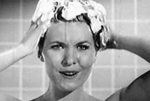 Shampoo Correctly