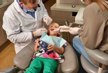 Kennewick Dental offering Implant and family dentistry