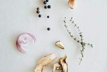 Yummy in your tummy / by Rachel Bennett