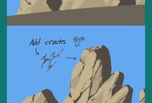 2d art tutorial