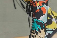 INSPI-shoes