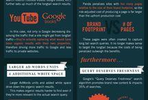 .infographics