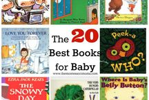 Literacy-babies