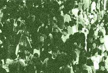 ALIENS - Ferrara /  ALIENS le forme alienanti del contemporaneo  Casa di Ludovico Ariosto via ludovico ariosto, 67 FERRARA  PRESENTAZIONE ALLA STAMPA 04/06 - ore 11.00 presso la Sala Arengo del Municipio di Ferrara  inaugurazione 07.06 ore 18.00 Orari: feriali 10.00 - 12.30 16.00 - 18.00 Chiuso lunedì Ingresso gratuito  Tel. 0532/244949 fratturascomposta.it info@fratturascomposta.it