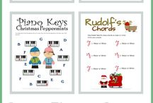 Music Teaching Resources