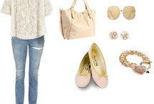 My Style(: