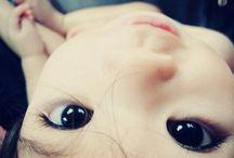 my little loves^^