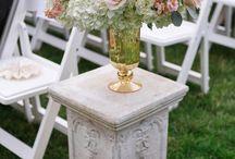 Bouquet Décor